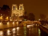 Per Te le migliori offerte: Parigi Volo + Soggiorno.