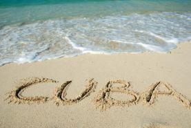 NATALE E CAPODANNO A CUBA: Havana + Soggiorno mare a Varadero con ...